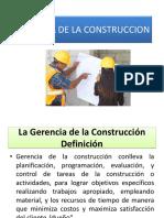 1 GERENCIA DE LA CONSTRUCCION3.pptx