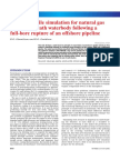 VELOCITY PROFILE OF NATURAL GAS.pdf