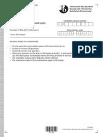 Geography_paper_1_HLSL.pdf