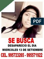 SE BUSCA.docx