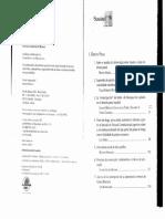 Roland Hefendehl - Uma teoria social do bem jurídico.pdf