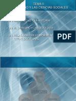 58998807-Tema-2-Historia-Del-Derecho-1-Ppt-Diapositivas-Karla-Fuentes.ppt