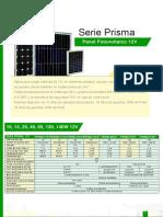 Hispania-Paneles.pdf