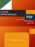 COSTOS EMPRESARIALES FINAL.pptx