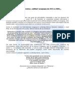 41949748 La Dictadura Blog