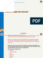 Feeding Norms Poultry76