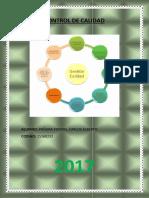 CONTROL-DE-CALIDAD ISO.docx