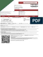 NQ2789-13ba554e-f552-4bea-bfcd-71c2965d35cc