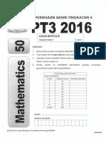 2016 Mara Math Trial 2016