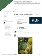 IV SINAL - Listagem Parcial de Aceites 4 - Santiagobretanha@Gmail