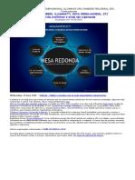 Sites Bilderberg Nova Ordem Mundial Etc 15-02-20101
