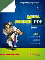 ab1_2016_b_01.pdf