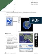 TUTORIAL_UsingGoogleEarth.pdf