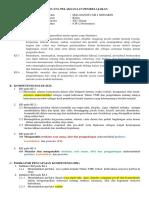 Rpp Kd 3.9 Makromolekul (Plh)