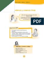 Sesion15_integrado_2do