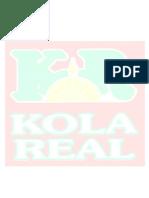 335035650-Monografia-Kola-Real.doc