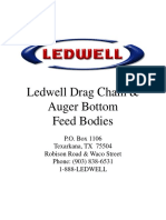 Ledwell Chain and Auger Bottom Parts Manual.pdf