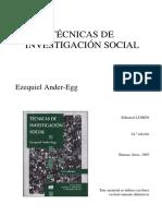 TECNICAS_DE_INVESTIGACION_SOCIAL.pdf