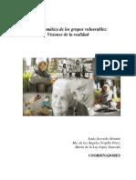 la problematica de los grupos vulnerables.pdf