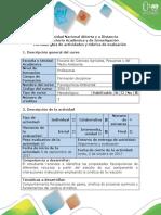 Guía de actividades y rúbrica de evaluación-Fase 2-Aire..docx