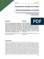 Dialnet-RepresentacionesSocialesDeLaMujer-1970991