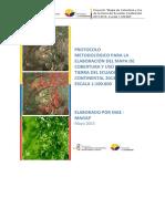 01-METODOLOGIA_MAPA_COBERTURA_USO.pdf