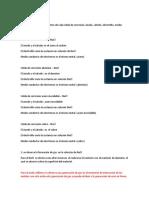 Cuestionario Corrosion.docx 775183297