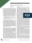 gases de hidrocarburo.pdf