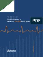 indikator sehat who.pdf