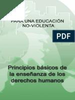 ABCderechoshumanos.pdf