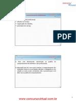 Administração Pública - Comportamento_profissional