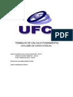 TRABALHO DE CÁLCULO.docx