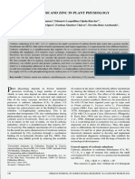 CARBONIC ANHYDRASE AND ZINC IN PLANT PHYSIOLOGY.pdf