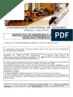 instructivo_de_inscripción_-_2º_cuatrimestre_2017_(31-05-17)