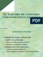 Table Ro Lomas