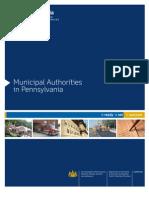 municipalauthorities[1]