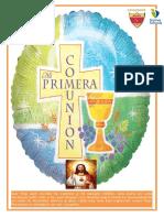 MISAL DE PRIMERA COMUNIÓN.docx