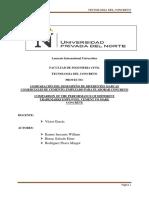 Tecnologia Del Concreto t3 - Final