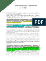 MEDICAMENTO ANTIPSICÓTICO EN LA ESQUIZOFRENIA.docx