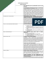 Consti 1 Doctrines (DS)