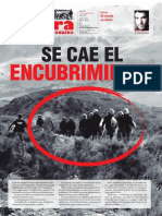 po1473.pdf