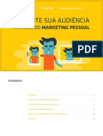 1496323680aumentar Audiencia Com Marketing Pessoal