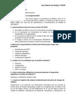 Cuestionario Aportacion 3-4