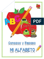 ALFABETO+SAPITOS.pdf