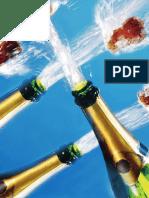 MJzym06_Champagne.pdf