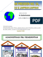 (2) Peta Pengadaan-Istilah & Ketentuan-pp54-Okt