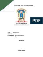 Informe 04