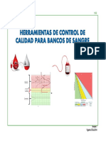 2. Herramientas Bco Sangre