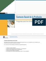 05 Foro Presentacion.pdf
