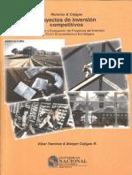 Proyectos-de-inversion-competitivos-formulacion-y-evaluacion.pdf